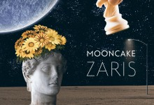 Zaris cover