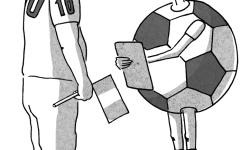 Offline surveys at 2012 UEFA European Championship