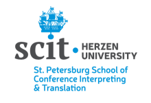 St. Petersburg School of Conference Interpreting and Translation
